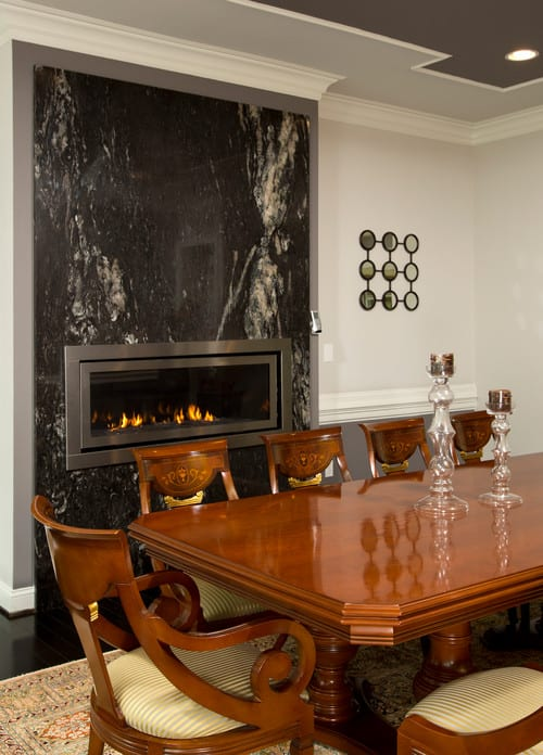 Towlston_dining-room1