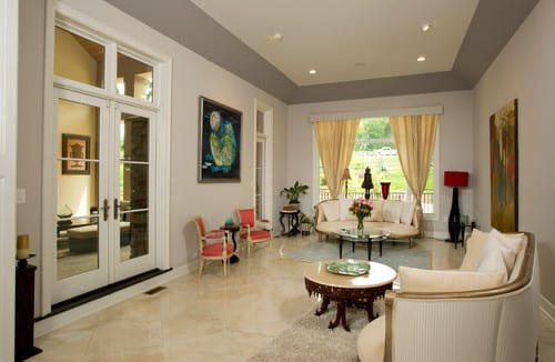 Towlston_living-room