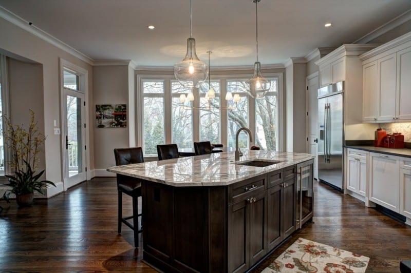 Custom-Home-Mclean-VA-Kitchen-1-