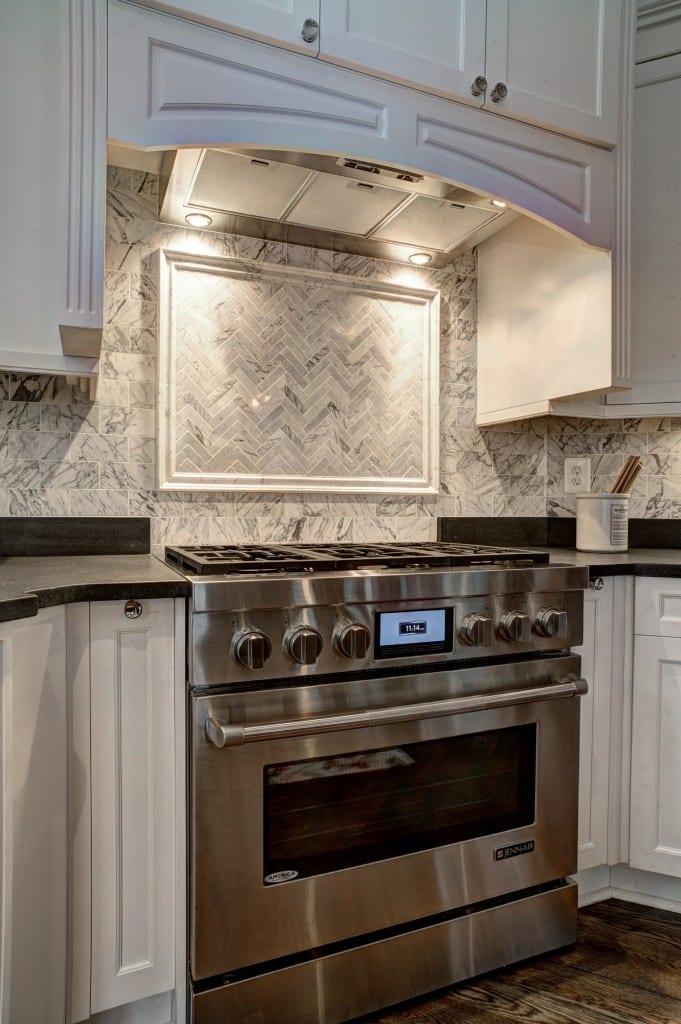Custom-Home-Mclean-VA-Kitchen-6-