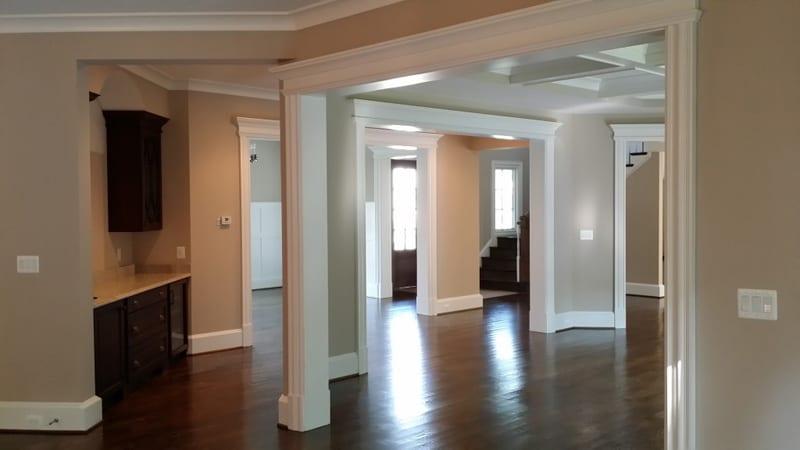 earnestine interior2
