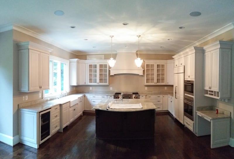 earnestine kitchen2