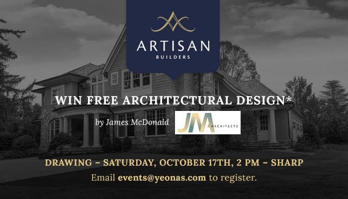 artisanbuilds_popup_promo_09022015