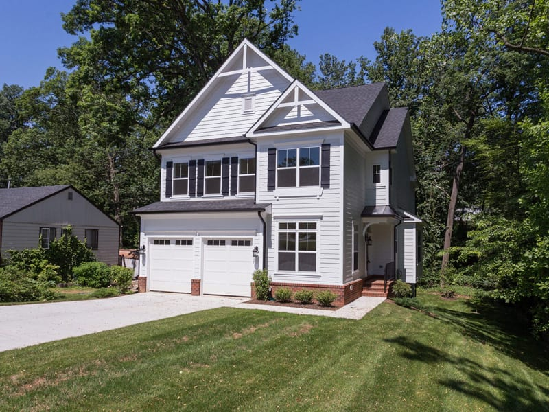 7718 Lisle Ave Falls Church VA-MLS_Size-002-Exterior  Front-2048x1536-72dpi