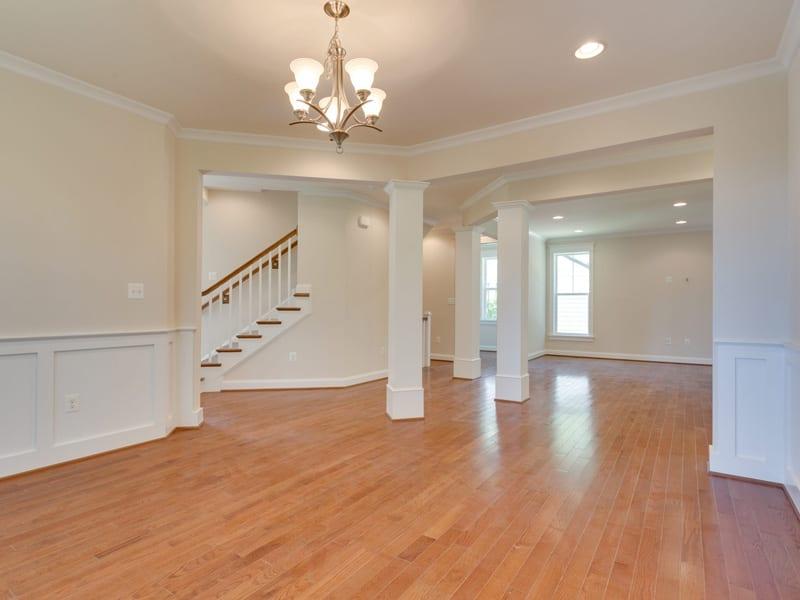 7718 Lisle Ave Falls Church VA-MLS_Size-015-Dining Room-2048x1536-72dpi