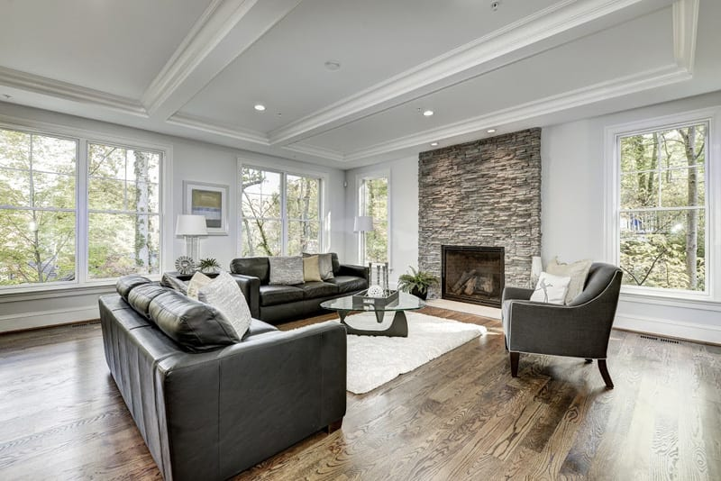 family room one