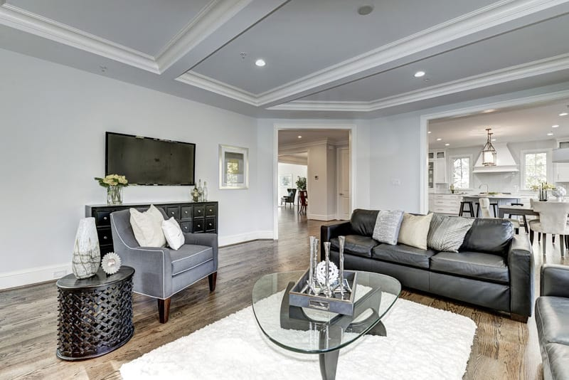 family room two