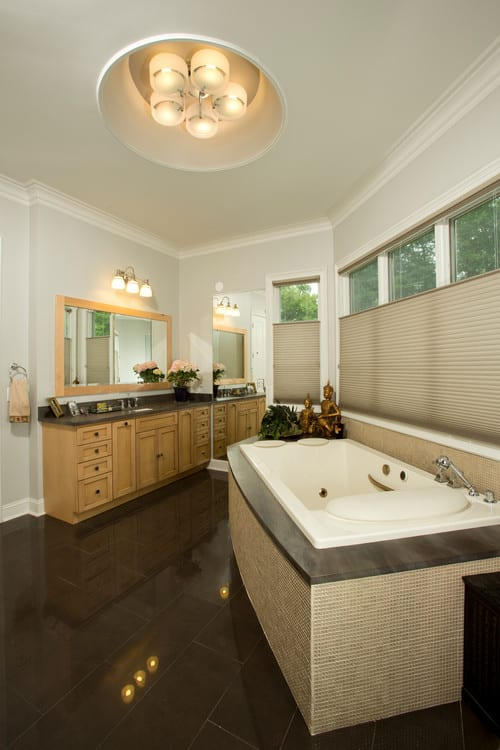 Towlston_bathroom