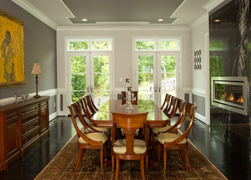 Towlston_dining-room