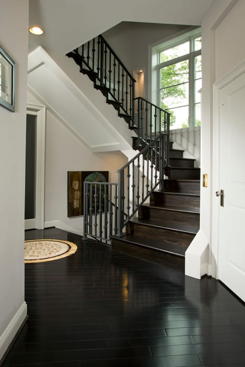Towlston_staircase