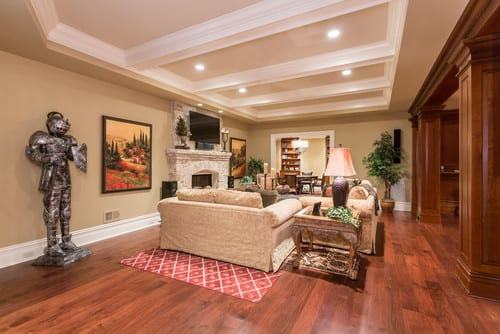 Langley Forest_family-room3