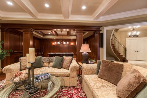 Langley Forest_family-room4