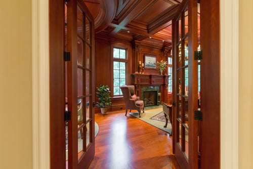 Langley Forest_home-office1