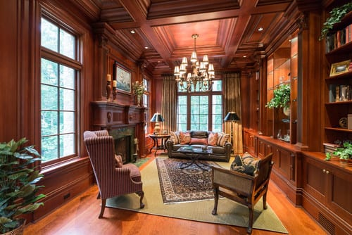 Langley Forest_home-office2