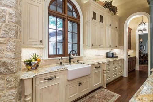 Langley Forest_kitchen4
