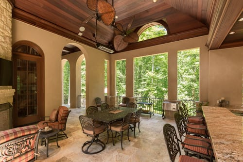 Langley Forest_porch3