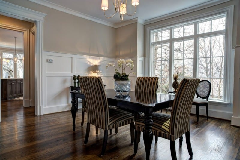 Custom-Home-Mclean-VA-Dining-Room-3-