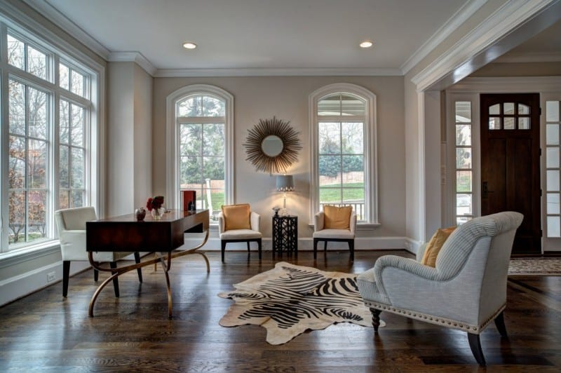Custom-Home-Mclean-VA-Living-Room-2