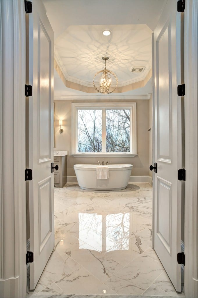 Custom-Home-Mclean-VA-Master-Bath-2