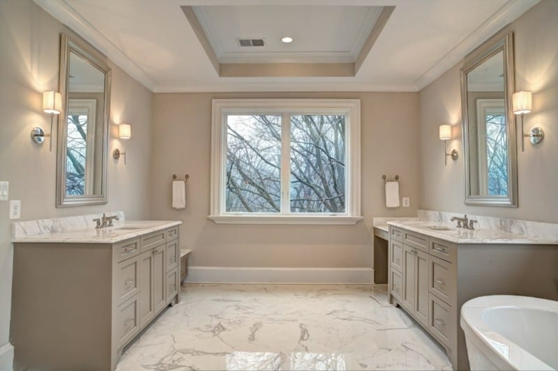 Custom-Home-Mclean-VA-Master-Bath-3