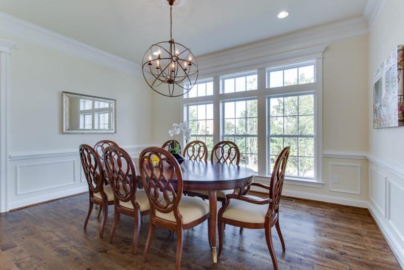 Holmes -025-Dining Room