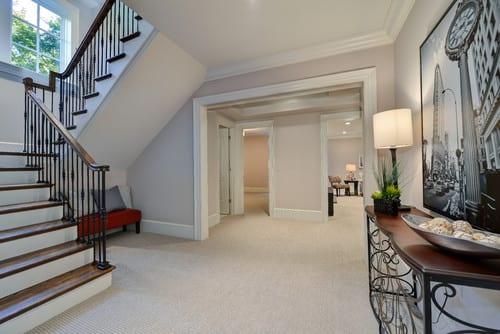 traditional-basement (1)