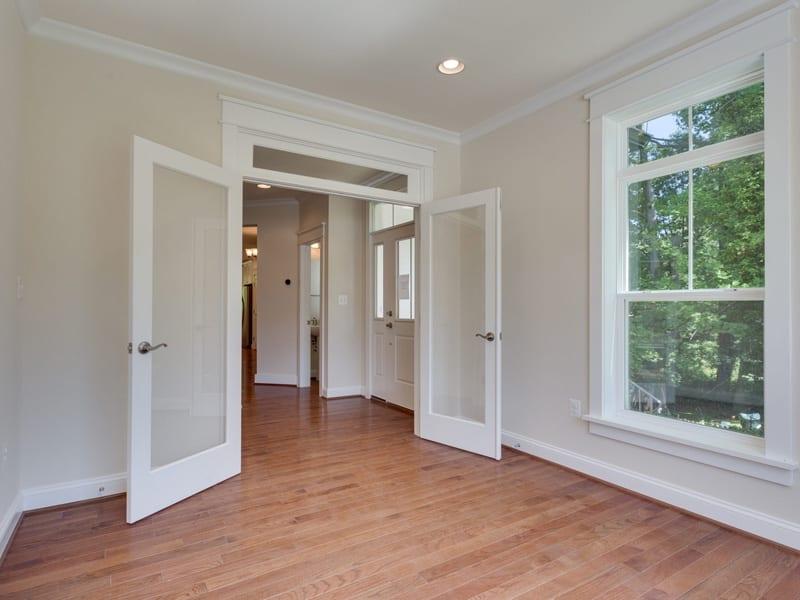 7718 Lisle Ave Falls Church VA-MLS_Size-012-Office-2048x1536-72dpi