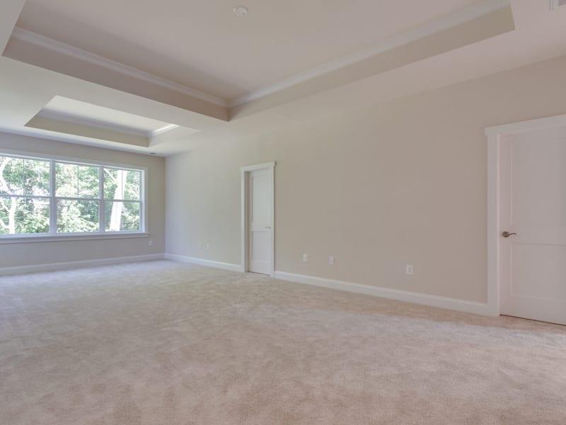 7718 Lisle Ave Falls Church VA-MLS_Size-037-Master Bedroom-2048x1536-72dpi