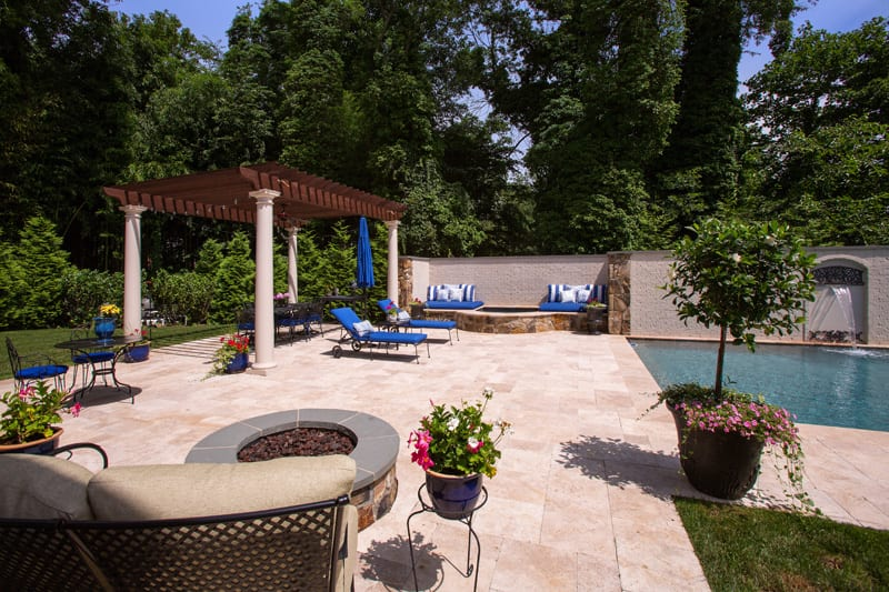 Cap_View_patio_7-9-15_230