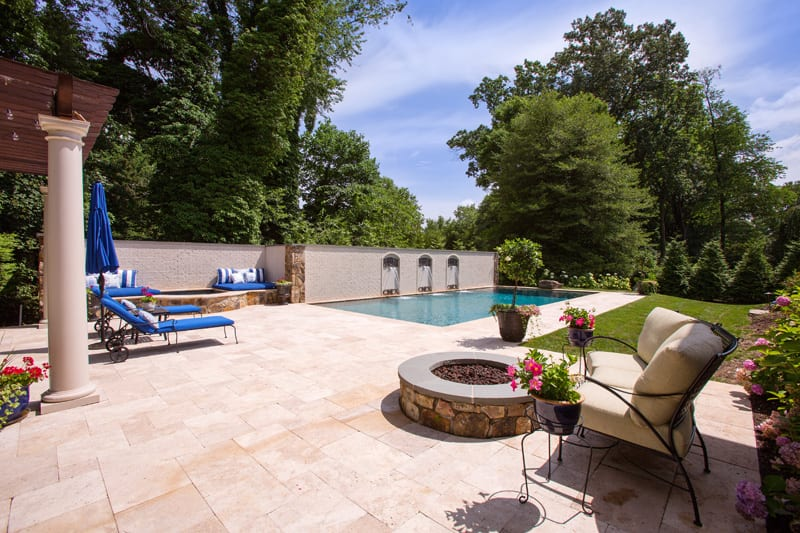 Cap_View_patio_pool_7-9-15_250